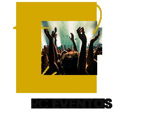 rc eventos