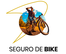 seguro de bike
