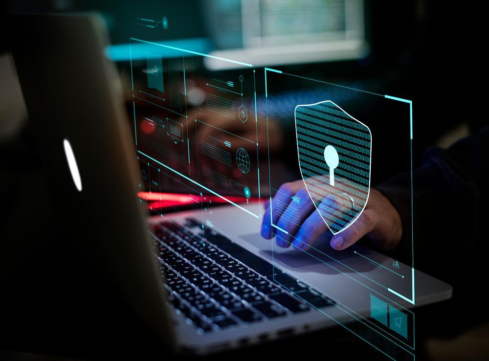 seguro-cibernetico