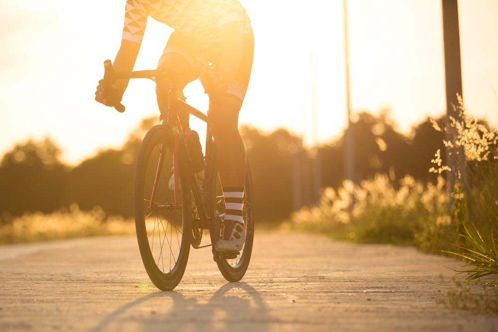 seguro-de-bicicleta