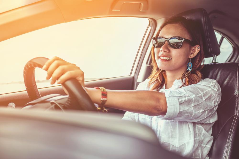 seguro-de-carro-financiado